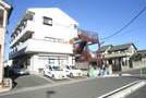 【グランヴェール高師】茂原市高師 茂原駅まで徒歩10分の画像1