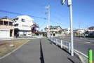【グランヴェール高師】茂原市高師 茂原駅まで徒歩10分の画像4