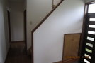 茂原市東郷 角地119坪 上物付土地 値下げ の画像