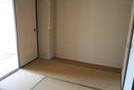 【メゾン萩原】茂原市高師 萩原小徒歩3分 の画像4