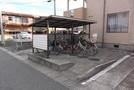 【メゾン一宮】長生郡一宮町田町 駅から徒歩5分の画像2