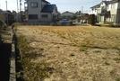 茂原市三ヶ谷 広々216坪 売地の画像