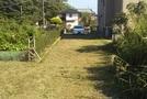 茂原市渋谷 95坪売地 価格、諸条件等ご相談ください!の画像