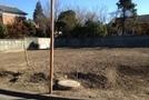 茂原市高師 104坪(2分割可)ポプラクリニック近くの画像4