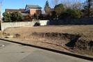 茂原市高師 104坪(2分割可)ポプラクリニック近くの画像3