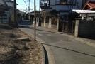 茂原市高師 広々104坪 茂原駅徒歩17分 ポプラクリニック徒歩1分。の画像5
