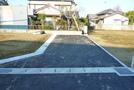 いすみ市大原 全区画南道路に面す3区画分譲地の画像5