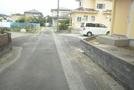【太東貸家E棟】いすみ市岬町 3DK 駅まで徒歩5分の画像17