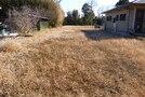 長生村一松 206坪 緑豊かな静かな環境  値下げ!の画像3