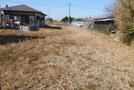 長生村一松 206坪 緑豊かな静かな環境  値下げ!の画像2