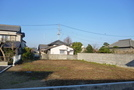 いすみ市大原 全区画南道路に面す3区画分譲地の画像4