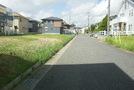 茂原市大芝二丁目3番 土地区画整理地 残1区画の画像5