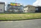 茂原市大芝二丁目3番 土地区画整理地 残1区画の画像4