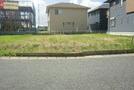 茂原市大芝二丁目3番 土地区画整理地 残1区画の画像3