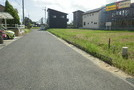茂原市大芝二丁目3番 土地区画整理地 残1区画の画像6