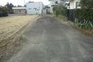 長生村北水口 79坪 売地 スーパーナリタヤまで徒歩10分の画像