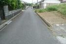 茂原市茂原 南道路に面する売地 ドン・キホーテまで徒歩3分 の画像