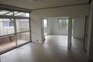 【酒井貸家北側】茂原市大芝 3LDKの平屋 カスミ約600mの画像3