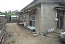 【酒井貸家北側】茂原市大芝 3LDKの平屋 カスミ約600mの画像9