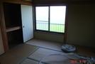 【いすみハイツ】いすみ市岬町 海の近くのアパートの画像5