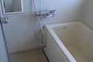 【いすみハイツ】いすみ市岬町 海の近くのアパートの画像8