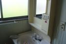 【いすみハイツ】いすみ市岬町 海の近くのアパートの画像9