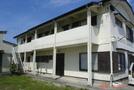【いすみハイツ】いすみ市岬町 海の近くのアパートの画像3