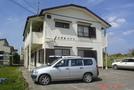 【いすみハイツ】いすみ市岬町 海の近くのアパートの画像1