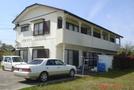【いすみハイツ】いすみ市岬町 海の近くのアパートの画像2