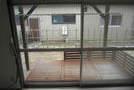 【酒井貸家北側】茂原市大芝 3LDKの平屋 カスミ約600mの画像8