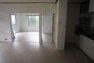 【酒井貸家北側】茂原市大芝 3LDKの平屋 カスミ約600mの画像2