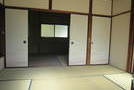 【鷲巣貸家】茂原市鷲巣 3K 生活至便!人気の平屋の画像10