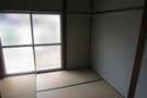 【酒井貸家北側】茂原市大芝 3LDKの平屋 カスミ約600mの画像5