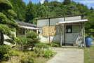 千葉県長生郡睦沢町大上 釣り堀(ヘラブナ)売ります!営業中。の画像10