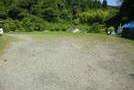 千葉県長生郡睦沢町大上 釣り堀(ヘラブナ)売ります!営業中。の画像8