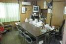 千葉県長生郡睦沢町大上 釣り堀(ヘラブナ)売ります!営業中。の画像11