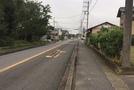 茂原市小林 58坪売地 新茂原駅まで徒歩4分の画像11