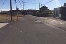 一宮町 70坪の売地 上総一ノ宮駅まで徒歩5分の画像7