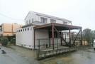 九十九里町真亀 5LDK 中古戸建住宅 広々とした庭の画像3