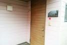 九十九里町真亀 5LDK 中古戸建住宅 広々とした庭の画像5
