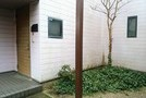 九十九里町真亀 5LDK 中古戸建住宅 広々とした庭の画像4