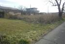 茂原市早野 139坪 売地 スーパーSENDOまで約600mの画像4