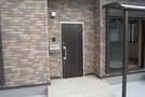 【ウエストメゾンB棟】新築 茂原市早野 スーパーSENDO徒歩7分の画像3