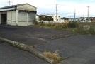 茂原市本納 南道路面 108坪の売地の画像3