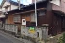 勝浦市墨名 売地 建物解体後の更地渡しの画像1