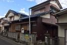 勝浦市墨名 売地 建物解体後の更地渡しの画像2
