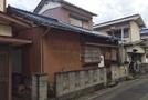 勝浦市墨名 売地 建物解体後の更地渡しの画像4