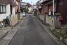 勝浦市墨名 売地 建物解体後の更地渡しの画像3