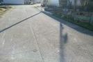 いすみ市行川、築8年中古、敷地120坪の画像2