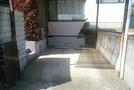 茂原市東部台 南西角地日当たり良好な中古の画像4
